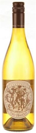 Two Angels Chardonnay